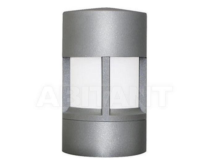 Купить Светильник Boluce Illuminazione 2013 3056.00X