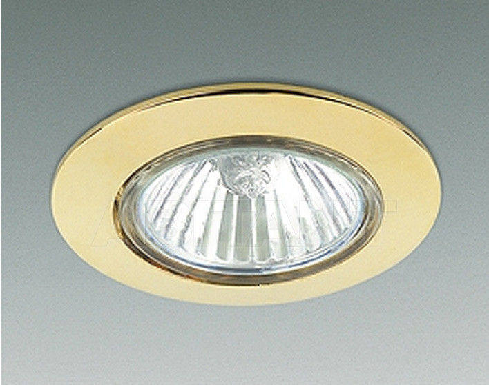 Купить Светильник точечный Egoluce Recessed Lamps 6290.21