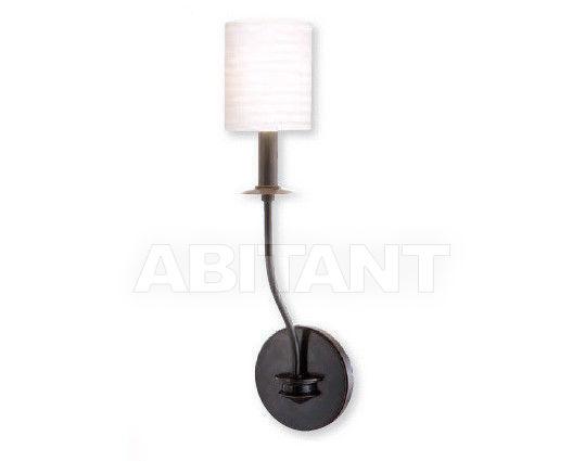 Купить Светильник настенный Hudson Valley Lighting Standard 7201-OB