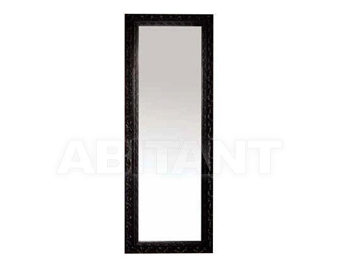 Купить Зеркало настенное Metamorfosi Sogni Moderni 2060/P