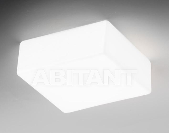 Купить Встраиваемый светильник Egoluce Recessed Lamps 6164.57