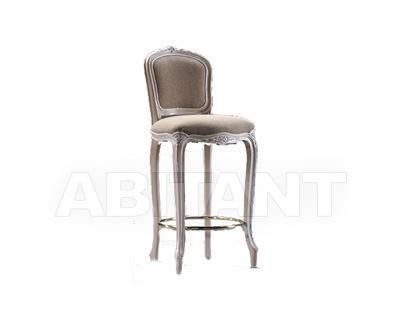 Купить Барный стул Gianluca Donati Golden Leaf 8017B