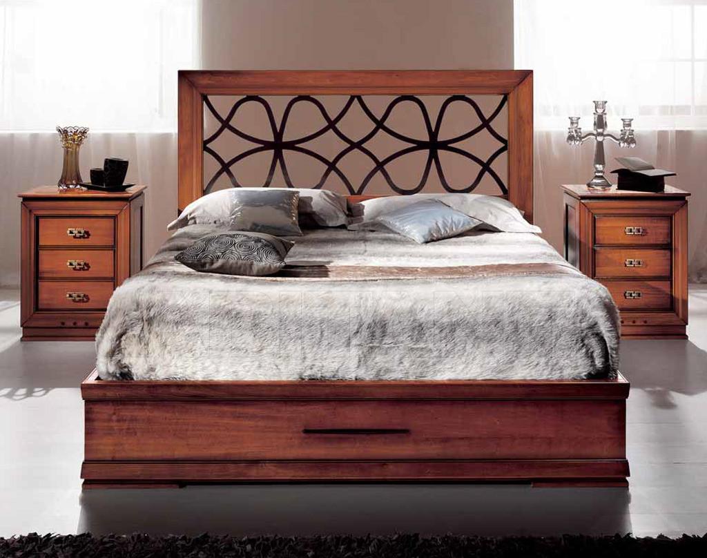 Купить Кровать Metamorfosi Sogni Moderni 2084/P
