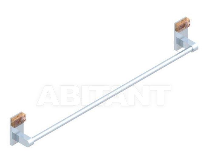 Купить Держатель для полотенец THG Bathroom U5E.514 Ginkgo