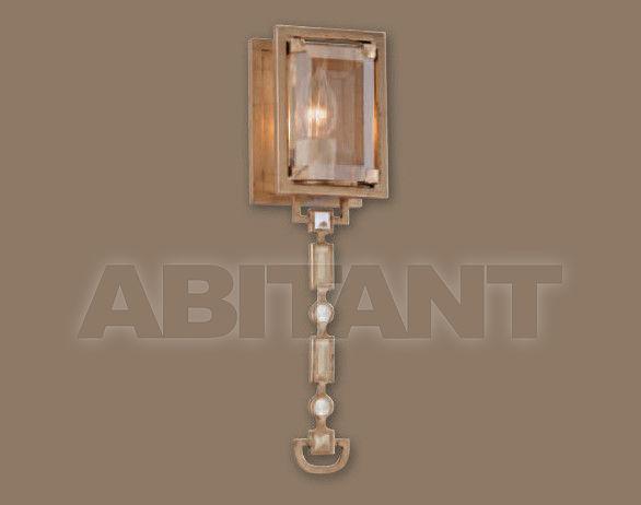 Купить Светильник настенный Corbett  Paparazzi 148-11