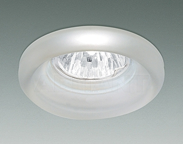 Купить Встраиваемый светильник Egoluce Recessed Lamps 6252.57