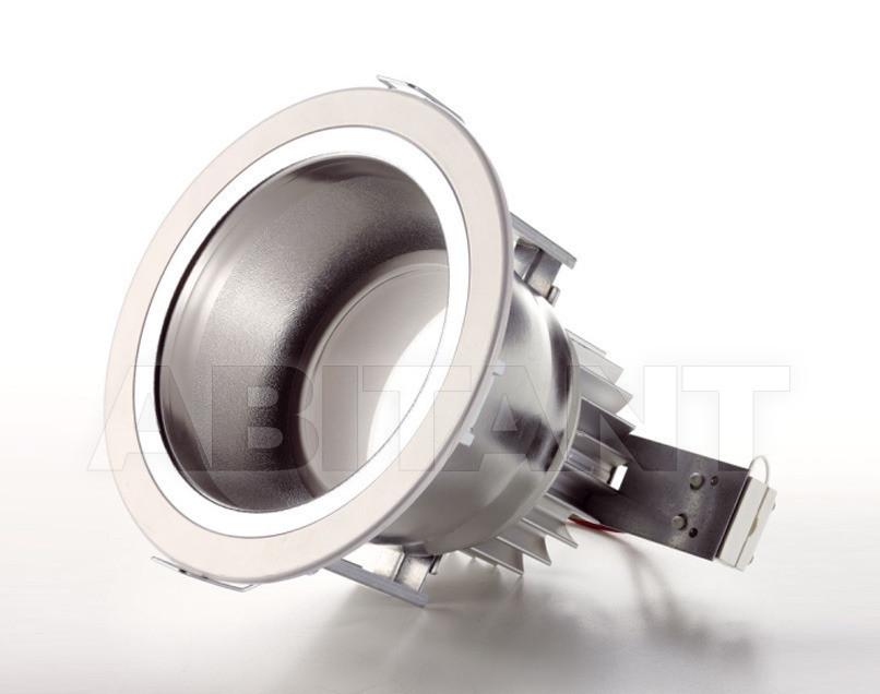 Купить Встраиваемый светильник Egoluce Recessed Lamps 6405.01