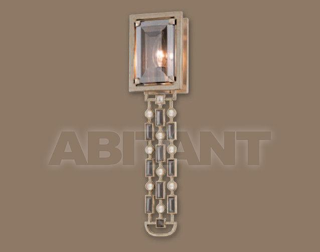 Купить Светильник настенный Corbett  Paparazzi 147-12