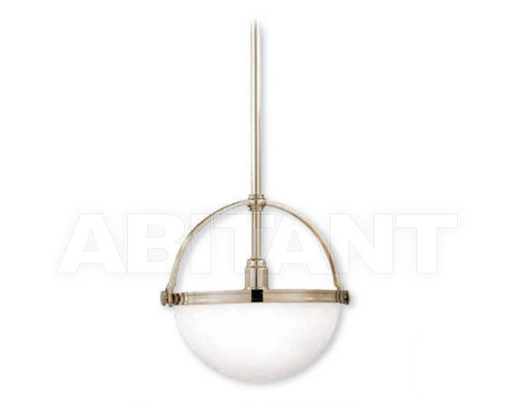 Купить Светильник Hudson Valley Lighting Standard 3312-PN