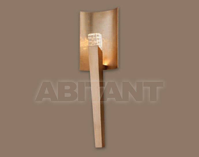 Купить Светильник настенный Corbett  Stiletto 149-12