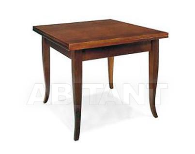 Купить Стол обеденный Gianluca Donati Golden Leaf SP156 100