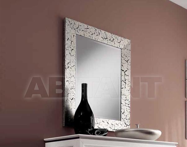 Купить Зеркало настенное Metamorfosi Sogni Moderni 2116/P