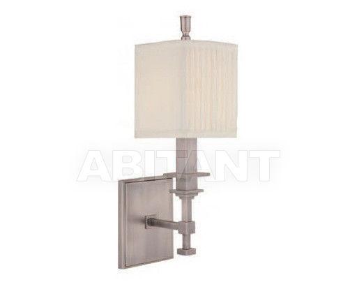 Купить Бра Hudson Valley Lighting Standard 241-AN