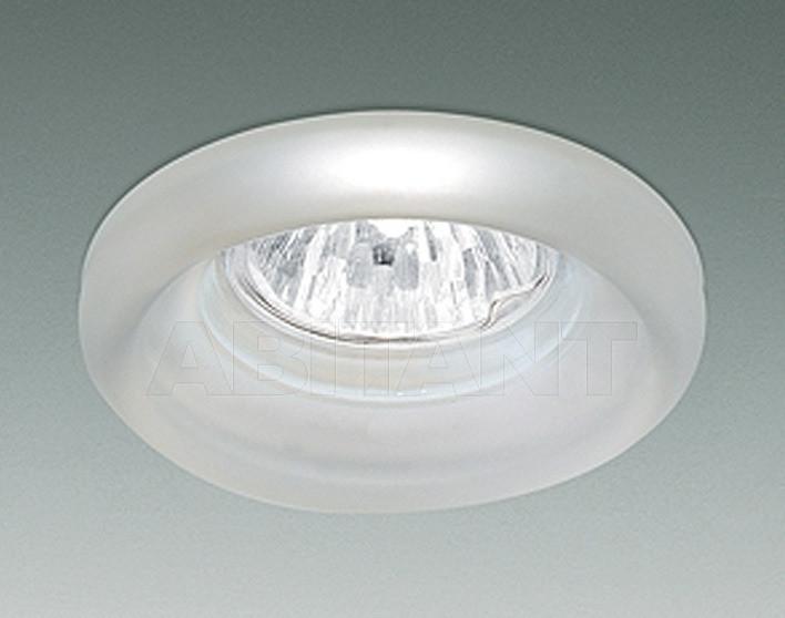 Купить Встраиваемый светильник Egoluce Recessed Lamps 6253.57