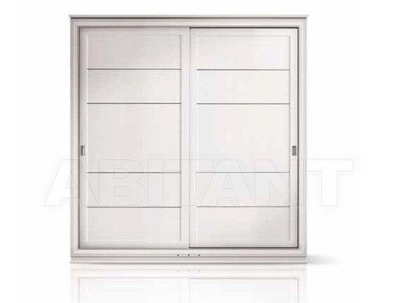 Купить Шкаф гардеробный Metamorfosi Sogni Moderni 2122/P
