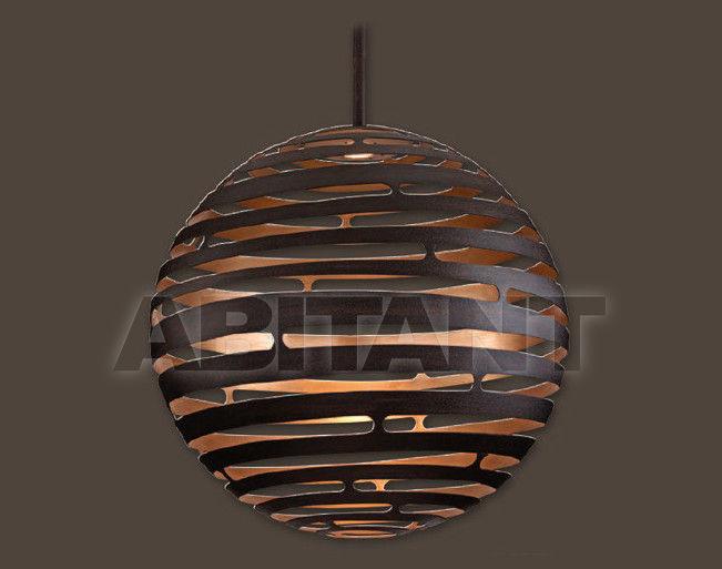 Купить Люстра Corbett Lighting Tango 138-44