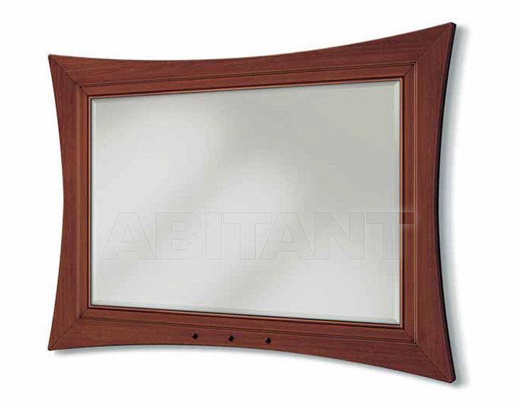 Купить Зеркало настенное Metamorfosi Sogni Moderni 2127/P