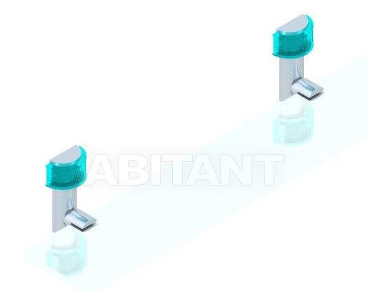 Купить Полка THG Bathroom  U5B.564 Island