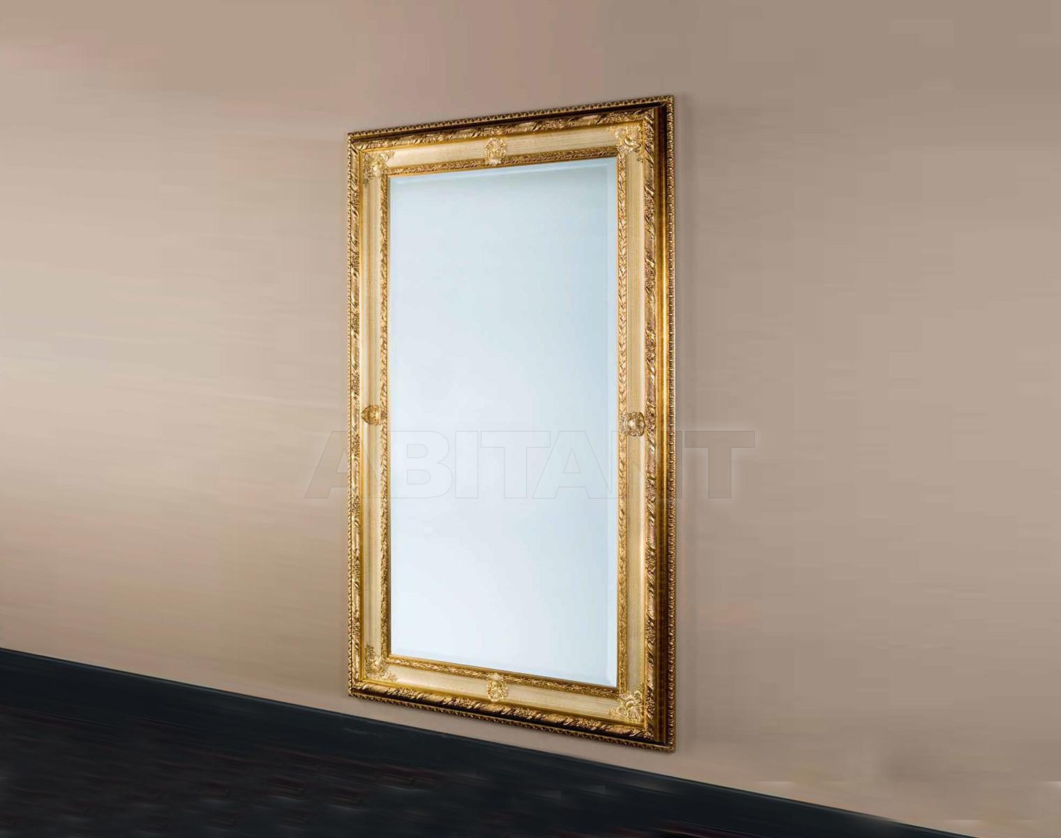 Купить Зеркало настенное Metamorfosi Specchiere 302