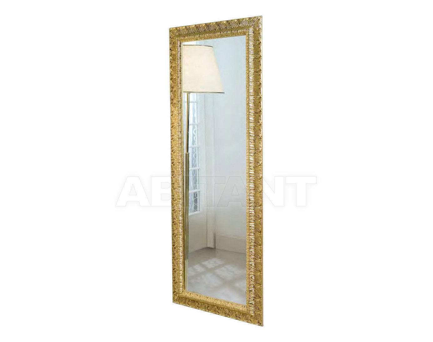 Купить Зеркало настенное Metamorfosi Specchiere 826/O