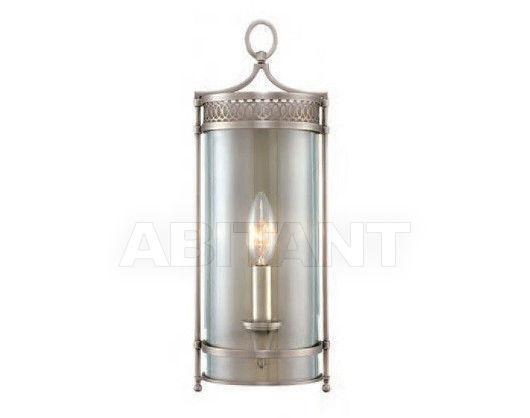 Купить Светильник настенный Hudson Valley Lighting Standard 8991-AN