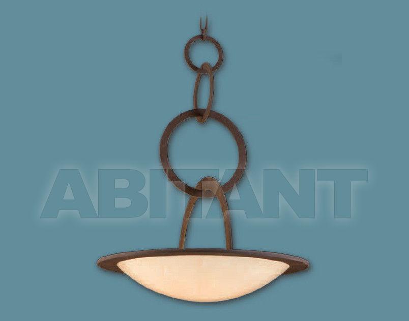 Купить Люстра Corbett Lighting Desire 62-74-F