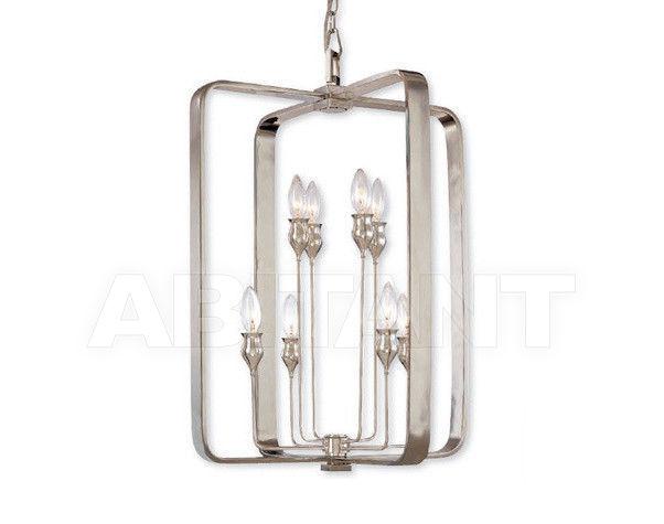 Купить Светильник Hudson Valley Lighting Standard 7420-PN