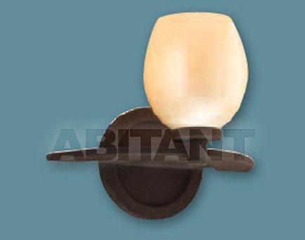 Купить Светильник настенный Corbett Lighting Cirque 84-61