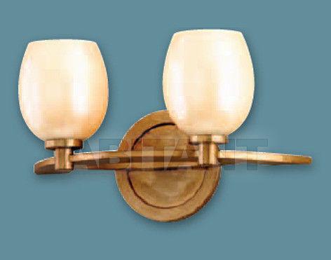 Купить Светильник настенный Corbett Lighting Cirque 62-62