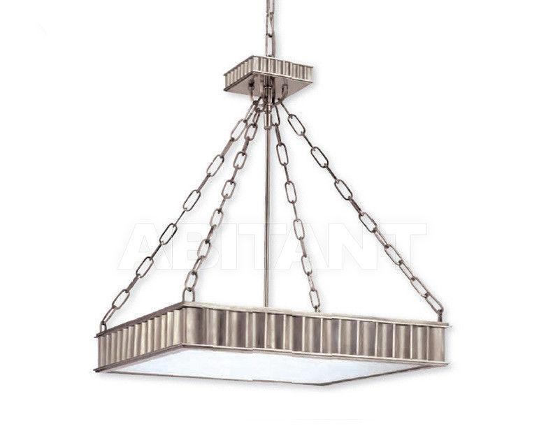 Купить Светильник Hudson Valley Lighting Standard 935-HN