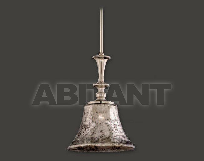 Купить Светильник Corbett  Argento 103-42