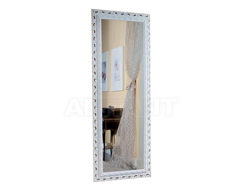Купить Зеркало настенное Metamorfosi Specchiere 1030