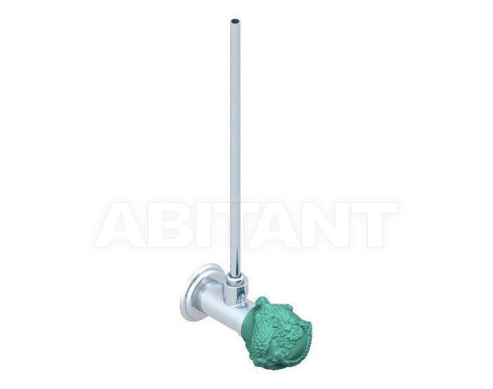Купить Вентиль THG Bathroom U5H.181/S Jade Dragon