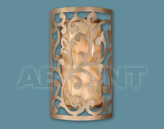 Купить Светильник настенный Corbett  Philippe Exterior 73-22