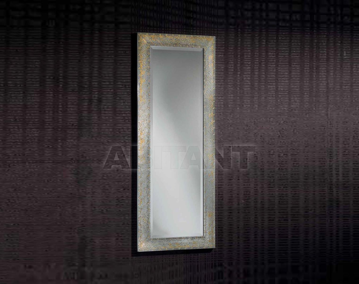 Купить Зеркало настенное Metamorfosi Specchiere 255
