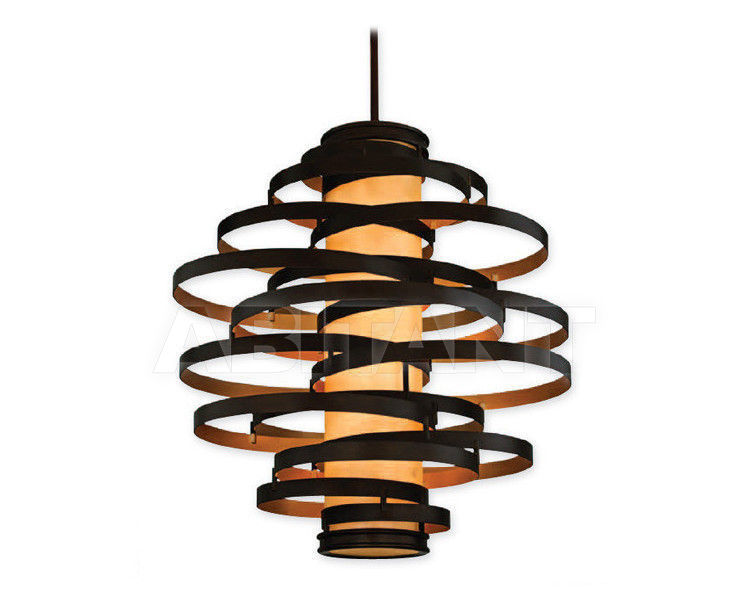 Купить Люстра Corbett Lighting Vertigo 113-76-F