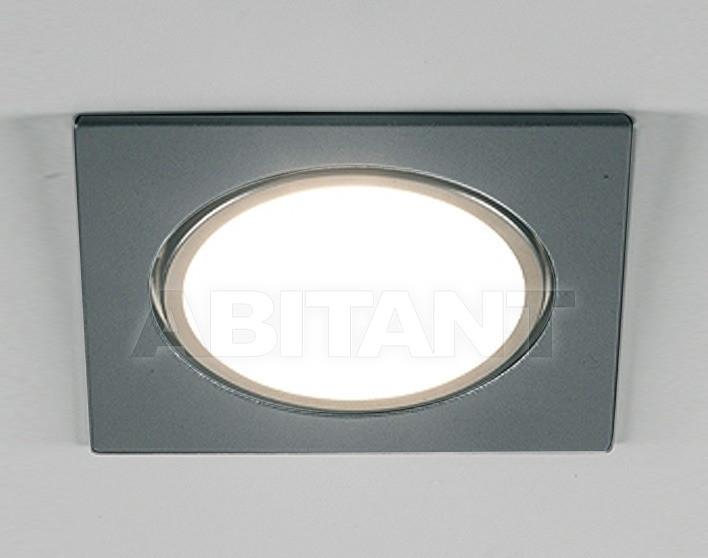 Купить Встраиваемый светильник Egoluce Recessed Lamps 6265.03