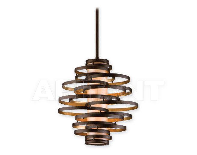 Купить Люстра Corbett Lighting Vertigo 113-42