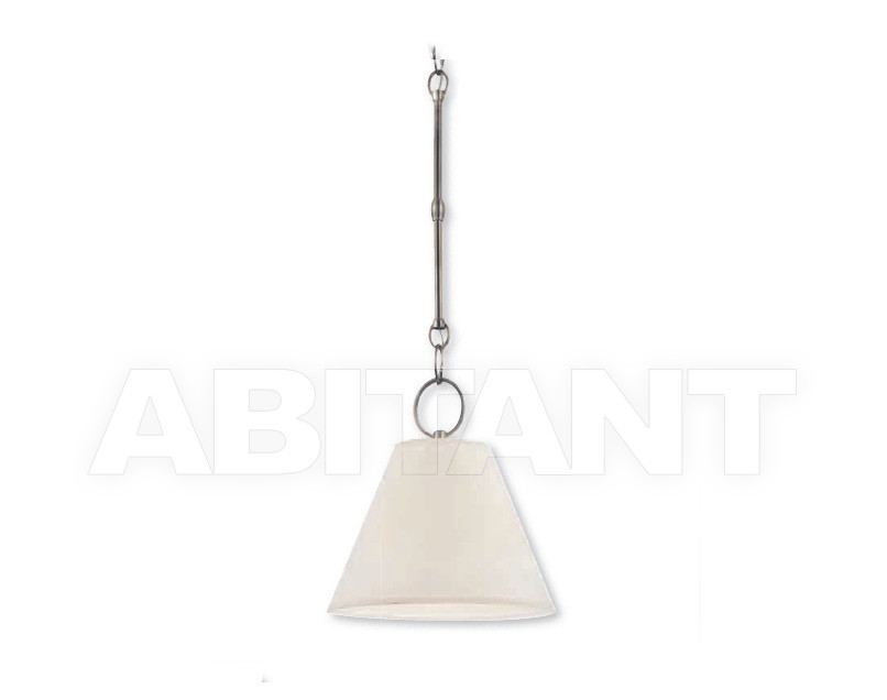Купить Светильник Hudson Valley Lighting Standard 5612-HN