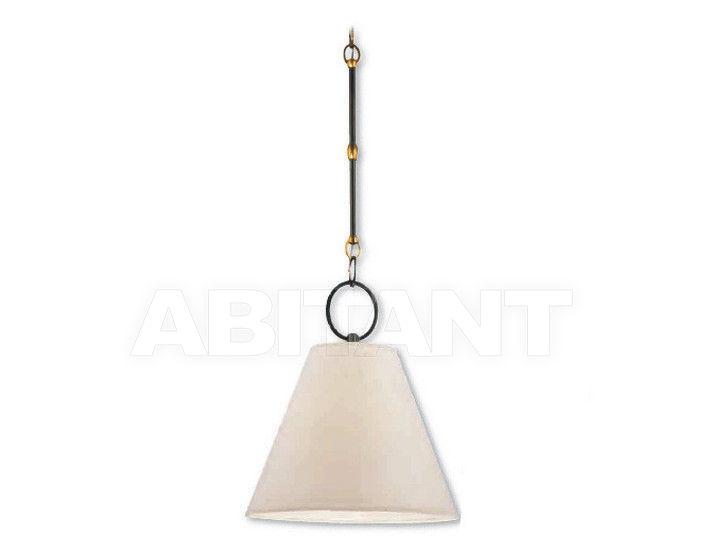 Купить Светильник Hudson Valley Lighting Standard 5615-DB