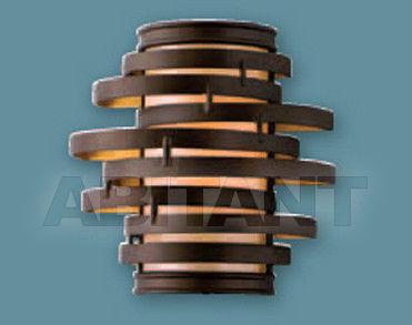 Купить Светильник настенный Corbett Lighting Vertigo 113-11