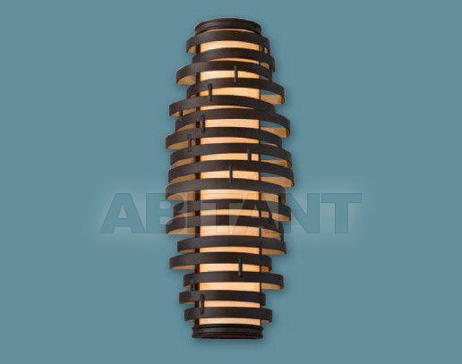 Купить Светильник настенный Corbett  Vertigo 113-13