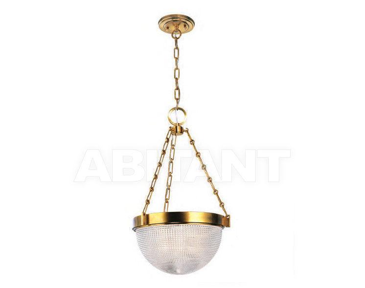 Купить Светильник Hudson Valley Lighting Standard 4416-AGB