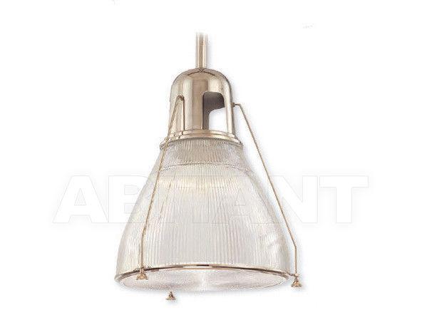 Купить Подвесной фонарь Hudson Valley Lighting Standard 7315-PN