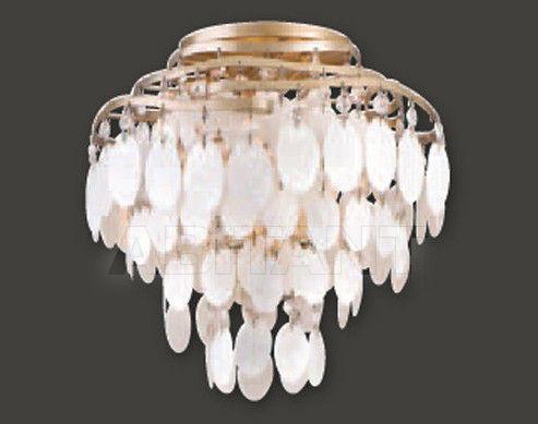 Купить Светильник Corbett Lighting Dolce 109-33