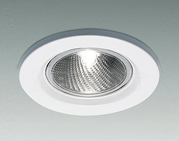 Купить Встраиваемый светильник Egoluce Recessed Lamps 6205.01