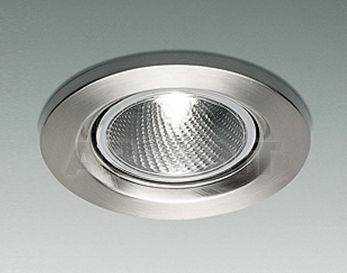 Купить Встраиваемый светильник Egoluce Recessed Lamps 6205.32