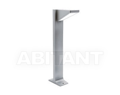Купить Светильник Boluce Illuminazione 2013 6021.95X