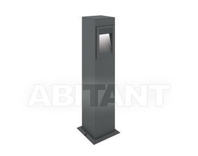 Купить Светильник Boluce Illuminazione 2013 3176.76X