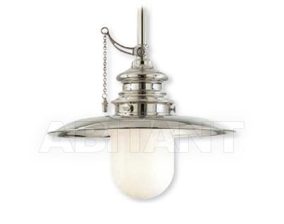 Купить Подвесной фонарь Hudson Valley Lighting Standard 8815-PN